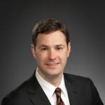 Dr. Jeremy Daniel Bufford, MD
