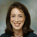Dr. Michelle Marie Hoff, DO