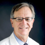 Dr. Greg C Flaker, MD