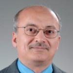Dr. Munier Mohamed S Nazzal, MD