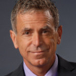 Dr. Steven Frank Merandi, MD