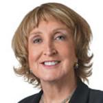 Dr. Annemarie Kudelka, MD
