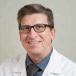 Dr. Paul Jerome Schmit, MD