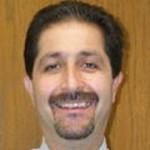 Dr. Ghiath Abdallah Yazji, MD