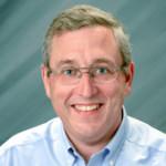 Dr. Richard Norman Siegfried, MD