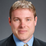 Dr. Todd Michael Gudausky, MD