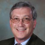 Dr. Dennis Matthew Parker, MD