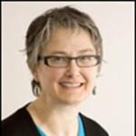 Dr. Elizabeth Anne Baker, MD