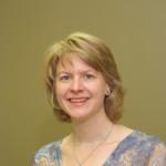 Dr. Stephanie Anne Lee, MD