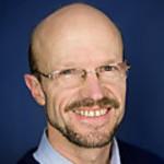 Dr. John Rucker Henson, MD