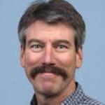 Dr. Timothy Eugene Hayes, MD