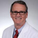 Dr. Daniel Joseph Culkin, MD