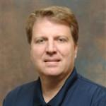 Dr. Robert Erne Mccullumsmith, MD