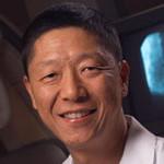Dr. Kenneth Matthew Wong, MD
