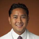 Dr. Gregg Edward Mojares, DO