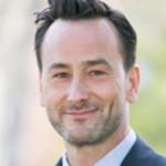 Dr. Mark Andrew Clark, MD