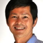Dr. Tommy Yuk Shu Wong, MD