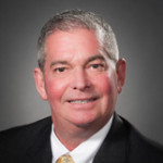 Dr. William Sommo, MD