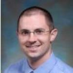 Dr. Justin Parker Puller, MD