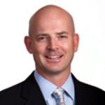 Dr. Mark William Scanlan, MD