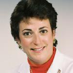 Dr. Deebeanne Marie Tavani, DO
