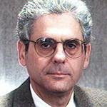 Dr. Jerome Santoro, MD