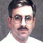 Mark Ingerman