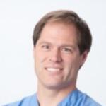 Dr. Geoffrey Joseph Bisignani, MD