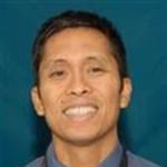 Dr. Walter Gerard Castillo Belleza, MD