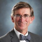 Dr. Peter J Kragel, MD