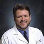 Dr. Jeffrey Parker Blount, MD