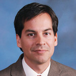 Dr. Gregory Scott Smith, MD