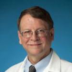 Dr. Lawrence Peter Mueller, MD