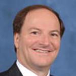 Dr. Nicholas John Jouriles, MD