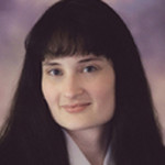 Dr. Heather Joy Burgin, MD
