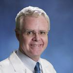 Dr. James Thomas Crabtree, MD