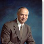 Dr. Dennis W Spender, MD