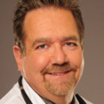 Dr. Jeffery Earl Chapman, DO