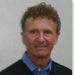 Dr. Stephen Gary Tepastte, MD