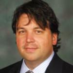 Dr. Robert Matthew Fields, DO