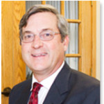 Dr. Michael Franz Grimm, MD
