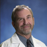 Dr. John C Rollet, MD