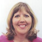 Dr. Gail Frances Denuccio, DO