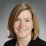 Dr. Kristen E Holland, MD