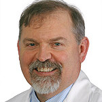 Dr. William Fred Hess, MD