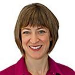 Dr. Erin Joelle Trampe, MD