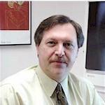 Dr. Arthur Liss, MD