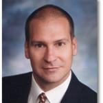 Dr. Daniel Peter Hofmann, MD