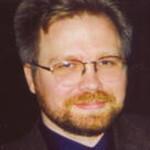 Dr. David Buford Beckemeier, MD