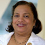 Dr. Ruth Chacko, MD